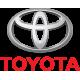 Ремкомплект ограничителя двери Toyota