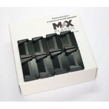 Ремонтный комплект ограничителя дверей Scion xA 2004-2006