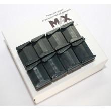 Ремонтный комплект ограничителя дверей Pontiac SUNRUNNER 1989-1998