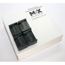 Ремонтный комплект ограничителя дверей Scion xB (I) (задние двери) 2003-2006