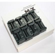 Ремонтный комплект ограничителя дверей Jaguar X-TYPE (I) 2001-2009
