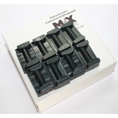 Ремонтный комплект ограничителя дверей Honda CR-V (III) 2006-2012