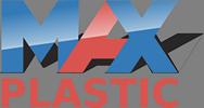 МаксПластик (MaxPlastic) - ремкомплекты ограничителей дверей для автомобилей